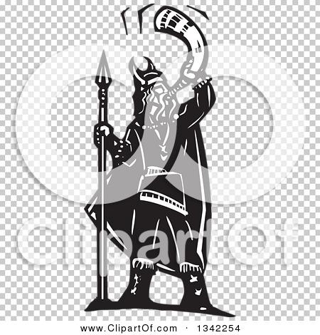 Transparent clip art background preview #COLLC1342254