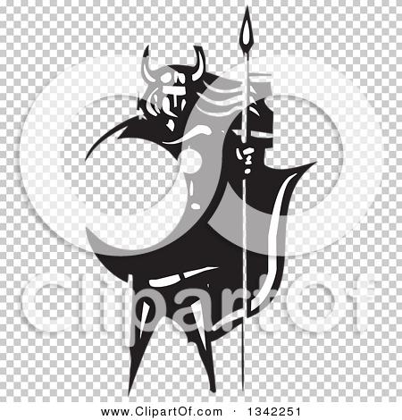 Transparent clip art background preview #COLLC1342251