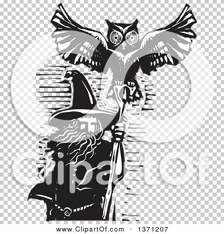 Transparent clip art background preview #COLLC1371207