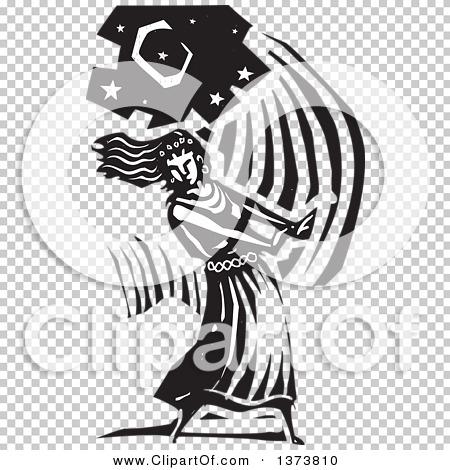 Transparent clip art background preview #COLLC1373810