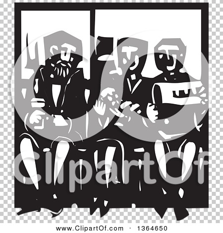 Transparent clip art background preview #COLLC1364650