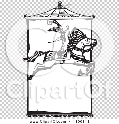 Transparent clip art background preview #COLLC1300311