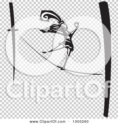 Transparent clip art background preview #COLLC1300260