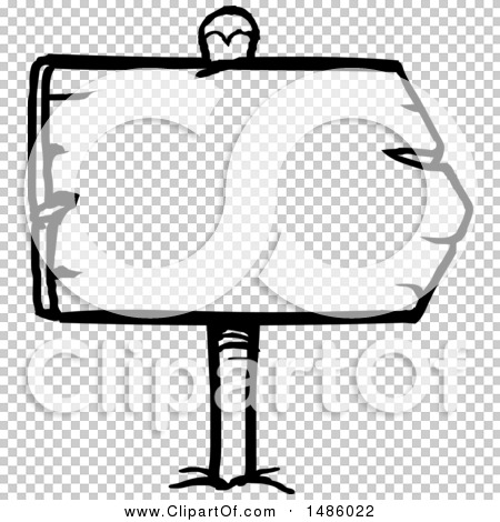 Transparent clip art background preview #COLLC1486022