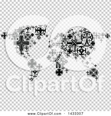Transparent clip art background preview #COLLC1433307