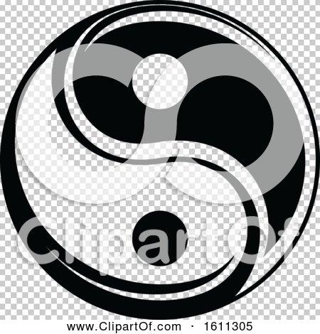 Transparent clip art background preview #COLLC1611305
