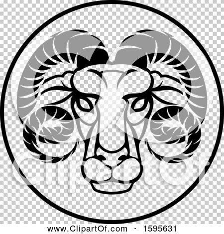 Transparent clip art background preview #COLLC1595631