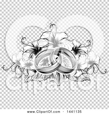 Transparent clip art background preview #COLLC1441135