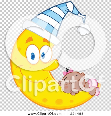 Transparent clip art background preview #COLLC1221485