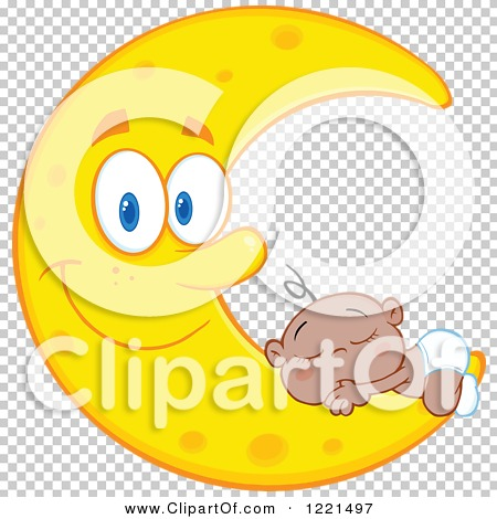 Transparent clip art background preview #COLLC1221497