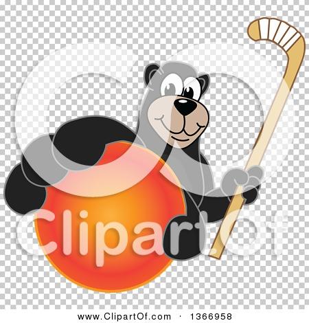 Transparent clip art background preview #COLLC1366958
