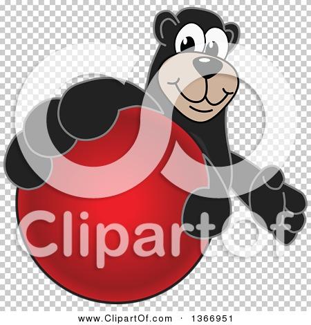 Transparent clip art background preview #COLLC1366951