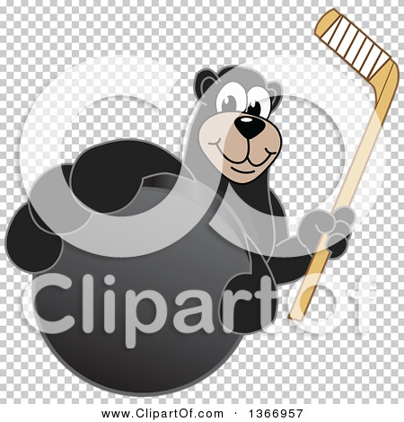 Transparent clip art background preview #COLLC1366957