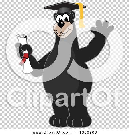Transparent clip art background preview #COLLC1366968