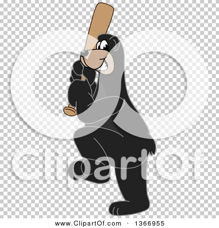 Transparent clip art background preview #COLLC1366955