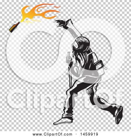 Transparent clip art background preview #COLLC1459919