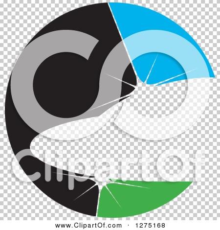 Transparent clip art background preview #COLLC1275168