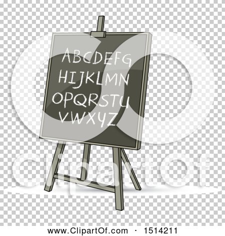 Transparent clip art background preview #COLLC1514211