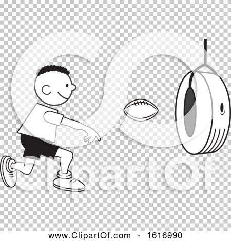 Transparent clip art background preview #COLLC1616990