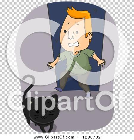 Transparent clip art background preview #COLLC1286732