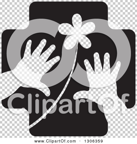 Transparent clip art background preview #COLLC1306359