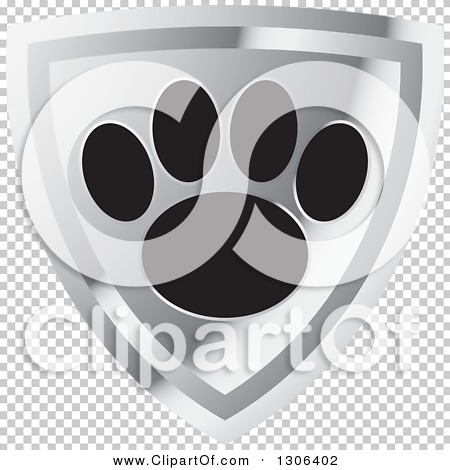 Transparent clip art background preview #COLLC1306402