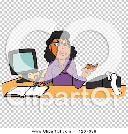 Transparent clip art background preview #COLLC1267688