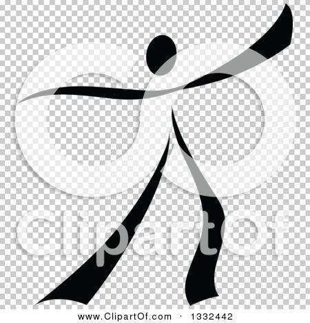 Transparent clip art background preview #COLLC1332442