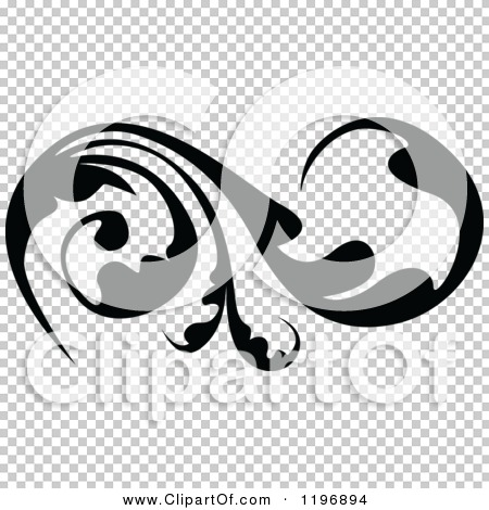 Transparent clip art background preview #COLLC1196894