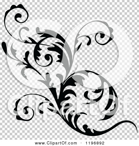 Transparent clip art background preview #COLLC1196892