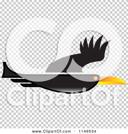 Transparent clip art background preview #COLLC1146534