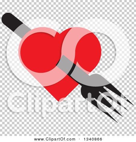 Transparent clip art background preview #COLLC1340866