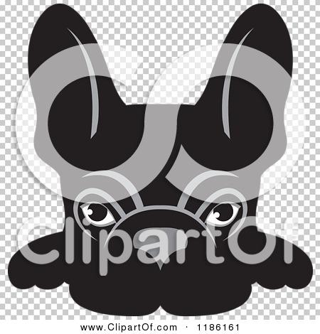 Transparent clip art background preview #COLLC1186161