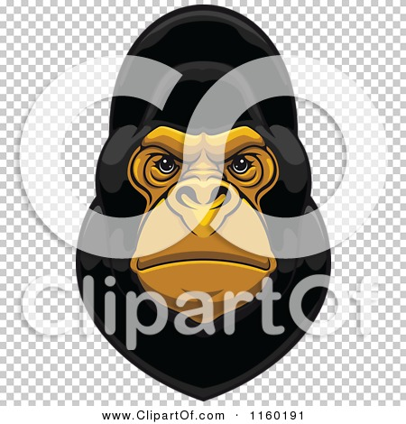 Transparent clip art background preview #COLLC1160191