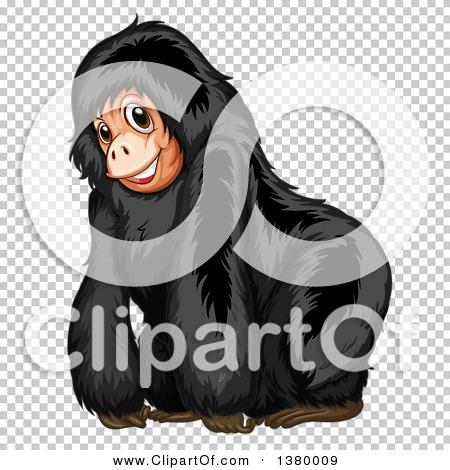 Transparent clip art background preview #COLLC1380009