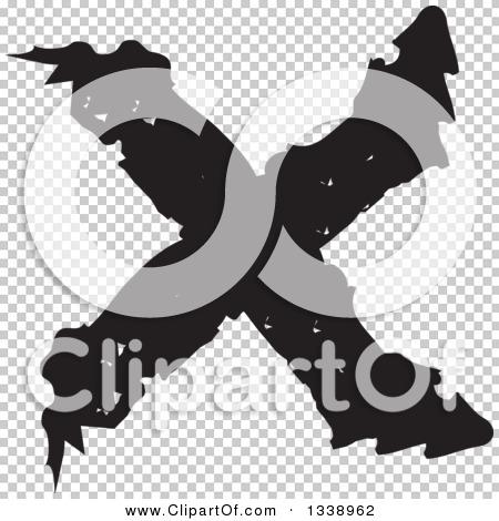 Transparent clip art background preview #COLLC1338962