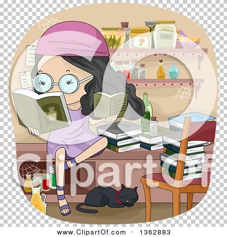 Transparent clip art background preview #COLLC1362883