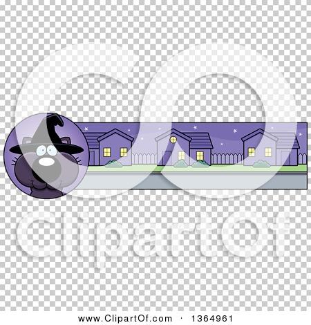 Transparent clip art background preview #COLLC1364961