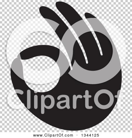 Transparent clip art background preview #COLLC1344125