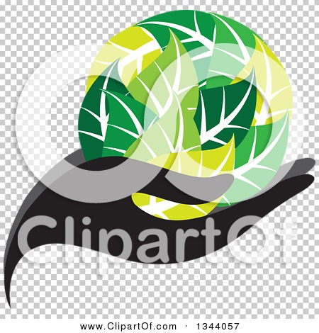 Transparent clip art background preview #COLLC1344057