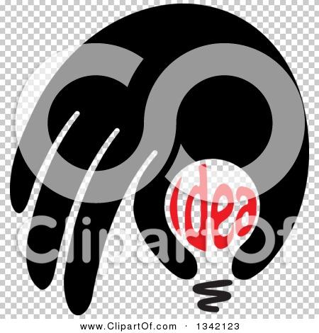 Transparent clip art background preview #COLLC1342123