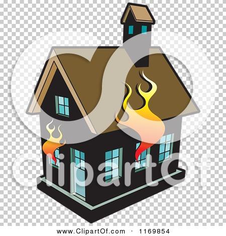 Transparent clip art background preview #COLLC1169854