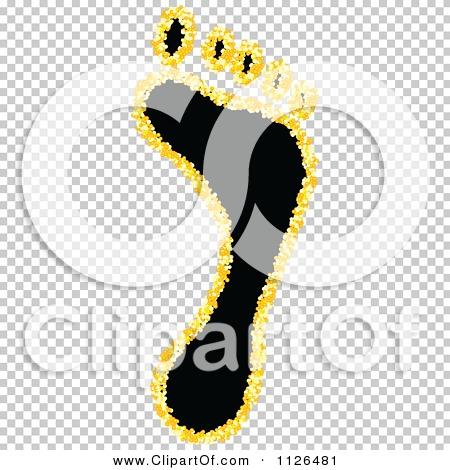 Transparent clip art background preview #COLLC1126481