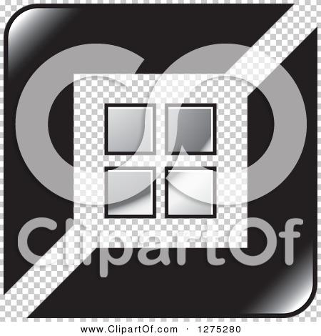 Transparent clip art background preview #COLLC1275280