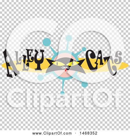 Transparent clip art background preview #COLLC1468352