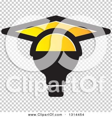 Transparent clip art background preview #COLLC1314454