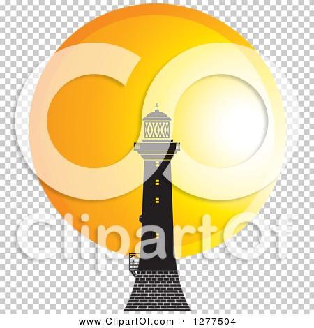Transparent clip art background preview #COLLC1277504