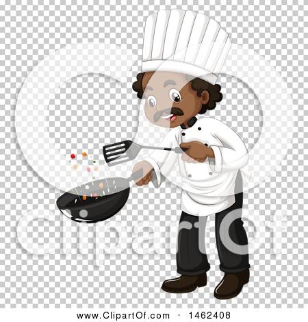 Transparent clip art background preview #COLLC1462408