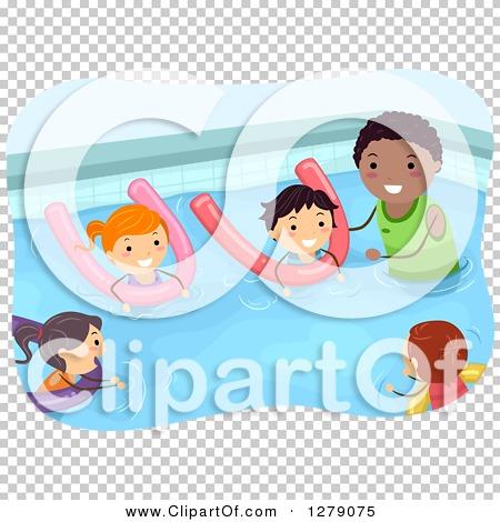 Transparent clip art background preview #COLLC1279075