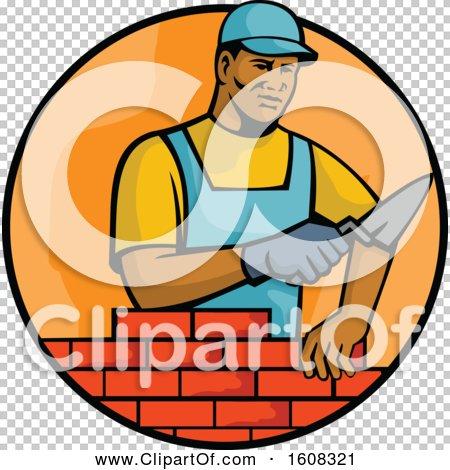 Transparent clip art background preview #COLLC1608321